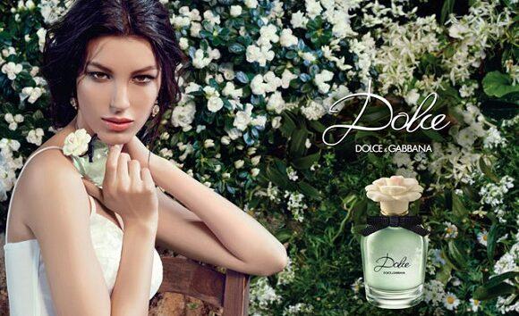 Pasiune italiana de le Dolce & Gabbana