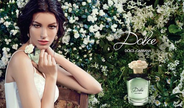 Motive spaniole in colectia Dolce & Gabbana