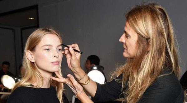 Secrete pentru un make-up perfect