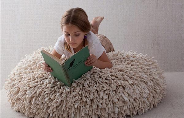 Perna geniala – dormi bine oriunde