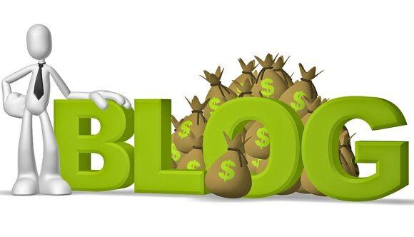 Proiectul WebPress – un nou inceput