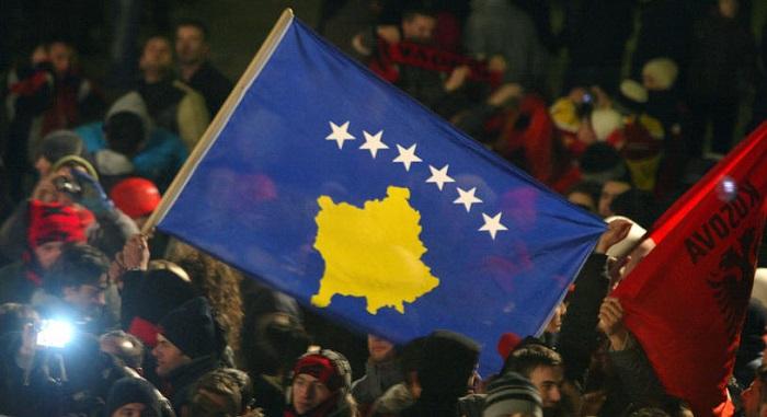 Kosovo la 10 ani de independenta
