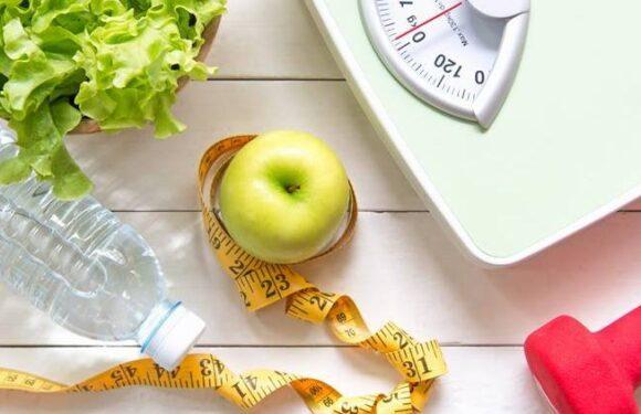 4 trucuri ingenioase care te vor motiva atunci cand esti la dieta