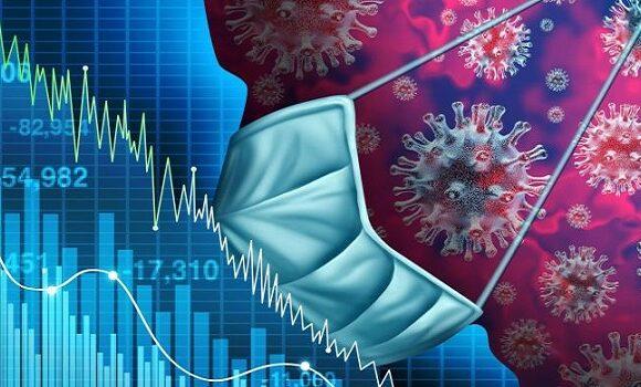 Numarul de imbolnaviri cu COVID 19 in crestere in Romania