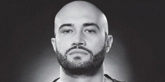Mihai Bendeac, testat pozitiv cu Covid-19