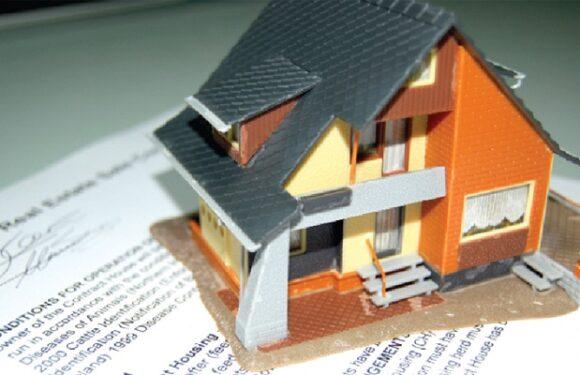 Romania are cei mai multi proprietari de locuinte