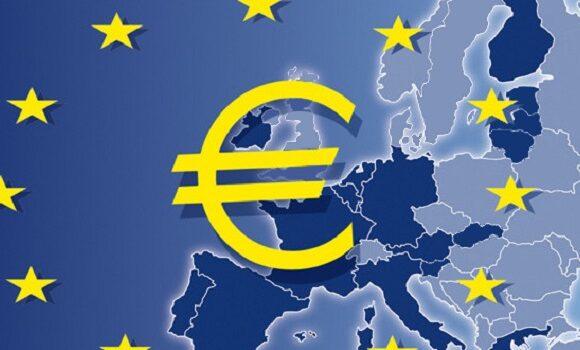 Bulgaria si Croatia in zona EURO, Romania pe dinafara