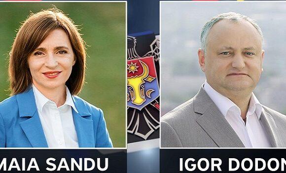 Analiza rezultatelor alegerilor din Republica Moldova – 2020